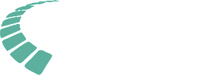 logo-2015-bila
