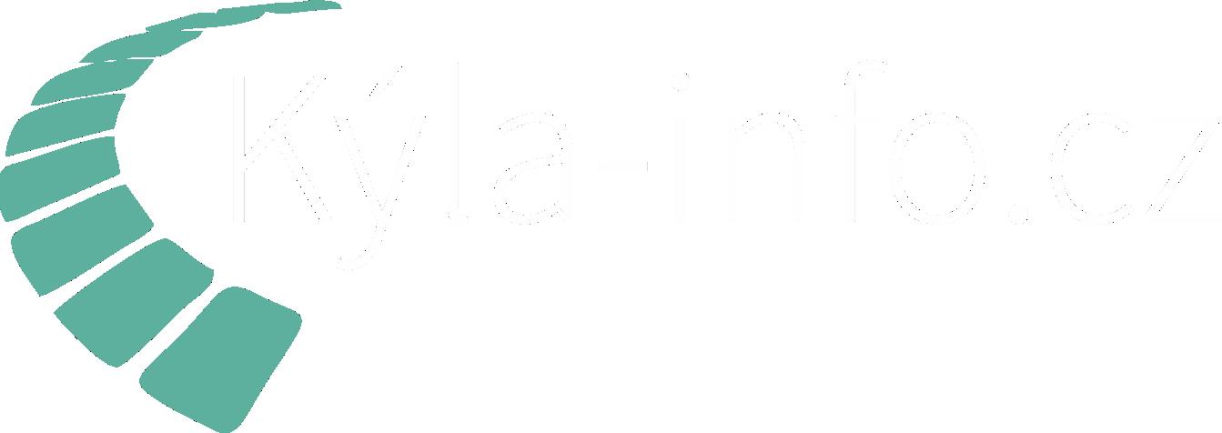 logo-2015-bila-sm